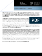 PBL_Split_Flow.pdf