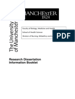 Dissertation-unit-booklet-Sept-2018-DD.pdf