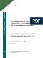 Kulturelle_Identitaten_in_Zwischenraumen.pdf