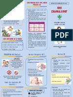 001 Leaflet Asi Eksklusif (1)