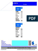 728_Torres Vedras - Santa Cruz.pdf