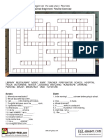 beginnerreviewcw.pdf