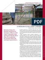 Dairy farming project 2019.pdf
