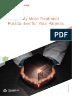 03 F1 Brochure-UAEFMI17070008.pdf