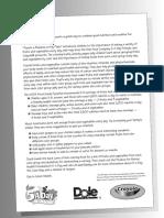 5AD Coloring Book FINAL.pdf
