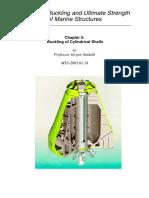 chpt5_Buckling_of_cylindrical_shells.pdf