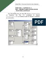 Exercitii Cap.2 (1).pdf
