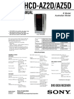 HCD-AZ2D-AZ5D sm 987971801