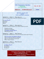CS502- Midterm Solved Mcqs with References by Moaaz.pdf