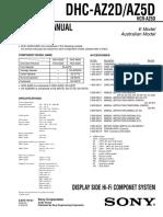DHC-AZ2D-AZ5D sm 987971901