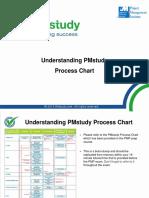 Pm Study Proces Schart-V5