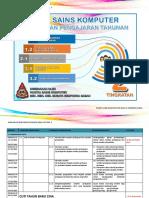 RPT ASK T2 2019.pdf