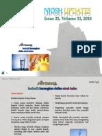 Issue-21-Volume-11-2018