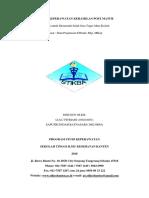 LP Post Matur FIX-1.docx