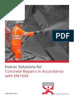 Fosroc-Concrete-Repairs.pdf