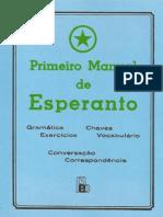 Primeiro-Manual-de-Esperanto-Ismael-Gomes-Braga.pdf