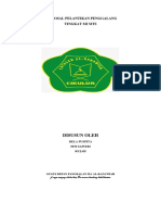 Dokumen.tips Proposal Pelantikan 5669c26a03532