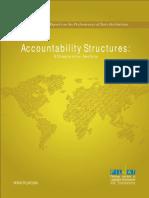 AccountabilityStructuresAComparativeAnalysisofPakistanwithThreeAsianCountries.pdf