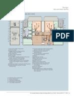 Siemens DBB Panel.pdf