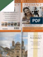 349620061-Alemao-em-15-minutos-diarios-Bom-pdf.pdf