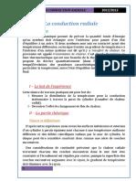La-conduction-radiale.docx