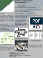etude_et_amelioration_FDM_unturbocompresseur.pptx