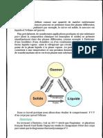 Comportement-P-V-T-dun-corps-pur (1).docx