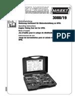 3088_19_III.pdf