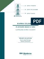 85-16-03091-1.pdf