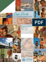 1190One UN in Cape Verde