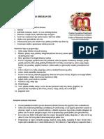 secerna_bolest.pdf