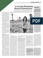El Diario 22/01/19