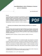 Nueva Constitución Cuba