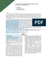ITS Undergraduate 10196 Paper
