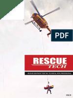 Rescue Technology Catalogue.pdf