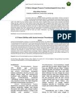 785-2182-1-PB.pdf