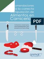 carnicerias_WEB.pdf