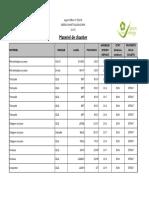 Liste matériel.pdf