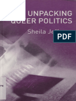 Sheila Jeffreys-Unpacking Queer Politics_ A Lesbian Feminist Perspective-Polity (2003).pdf