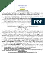 32966 Guia Para Elaboracion de Instrumentos EIA (MIT IV)
