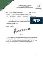 Informe 6 Microondas (1).pdf