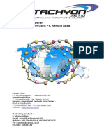 proposalpenawarankoneksiinternetfodanwirelesspt-150930023328-lva1-app6891.pdf