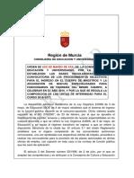 borrador_convocatoria_2016_MURCIA.pdf