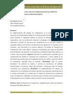 Dialnet-AlgunasReflexionesACatorceAnosDeLaImplementacionDe-4753893.pdf