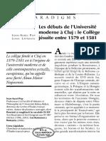 a (29).pdf
