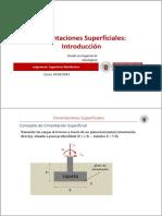 Tema 1a.- Cimentaciones Superficiales_Introduccion