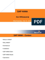 GOVI_SAP BW BO HANA Senior Consultant Resume (2)