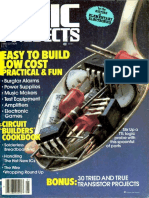 99-IC-Projects-1980.pdf