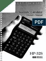 hp32s.pdf