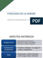 sangre fisiologia 1.pdf